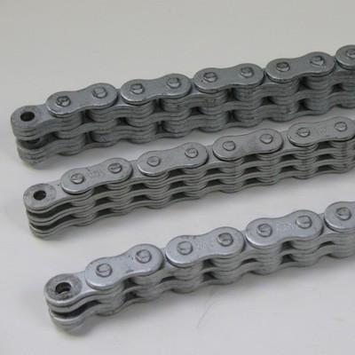 ASA60 Roller Chain, Offside (1500Kg Lifts) , Tail Lift Parts - Del, Nationwide Trailer Parts Ltd