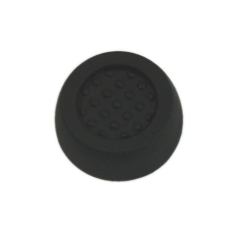 Rubber Push Button 30mm , Dhollandia Tail Lift Parts - Dhollandia, Nationwide Trailer Parts Ltd