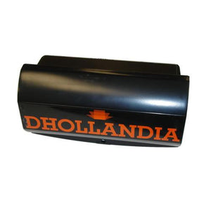 Control Box & Lid , Dhollandia Tail Lift Parts - Dhollandia, Nationwide Trailer Parts Ltd