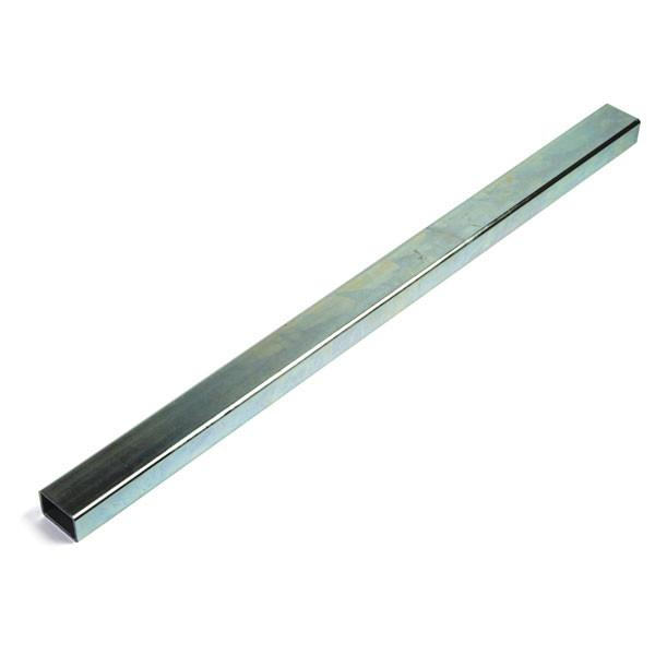 Load Restraint Bars 60mm x 40mm , Load Restraint - Nationwide Trailer Parts, Nationwide Trailer Parts Ltd