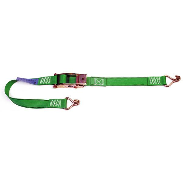IBV45-1 Internal Box Van Straps , Internal Box Vehicle Straps - Nationwide Trailer Parts, Nationwide Trailer Parts Ltd