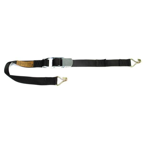 IBV50-2 Internal Box Van Straps