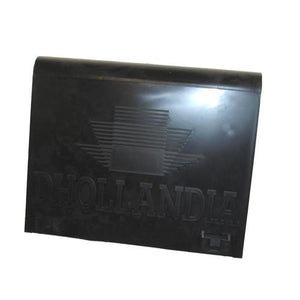 Cover Hydr. Power Pack 2000W , Dhollandia Tail Lift Parts - Dhollandia, Nationwide Trailer Parts Ltd