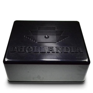 Cover hydr.power pack 350 mm , Dhollandia Tail Lift Parts - Dhollandia, Nationwide Trailer Parts Ltd