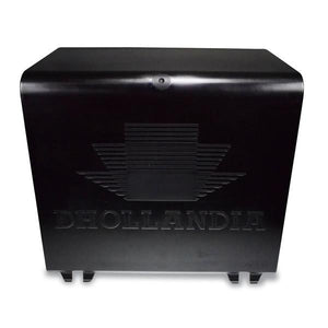 Cover power pack LM4 , Dhollandia Tail Lift Parts - Dhollandia, Nationwide Trailer Parts Ltd