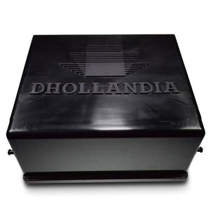 Cover power pack 400-180 2010 , Dhollandia Tail Lift Parts - Dhollandia, Nationwide Trailer Parts Ltd - 1