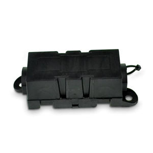 Fuse Holder , Generic Tail Lift & Electrical Parts - Nationwide Trailer Parts, Nationwide Trailer Parts Ltd