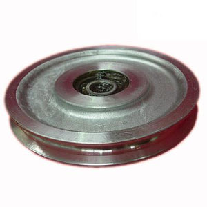 Pulley Assy Single 1500Kg , Ratcliff Tail Lift Parts - Ratcliff, Nationwide Trailer Parts Ltd