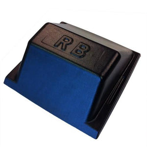 Plastic Power Pack Cover , Ross & Bonnyman Parts - R&B, Nationwide Trailer Parts Ltd