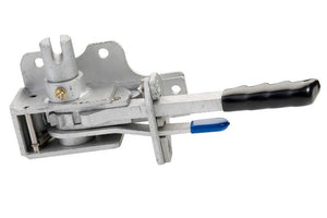 R45MJ Ratchet Tensioner , Curtainside Ratchet Tensioners - Nationwide Trailer Parts, Nationwide Trailer Parts Ltd - 1