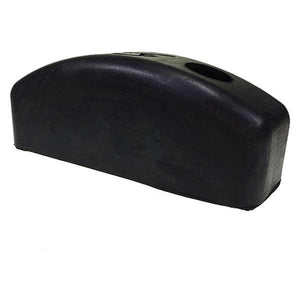 Rubber Buffer , Tail Lift Parts - R&B, Nationwide Trailer Parts Ltd