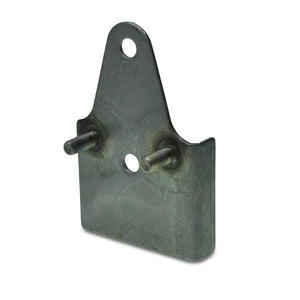 Right Hand Lozenge Bracket - Excel Insulated , Whiting Shutter Door Parts - Whiting, Nationwide Trailer Parts Ltd