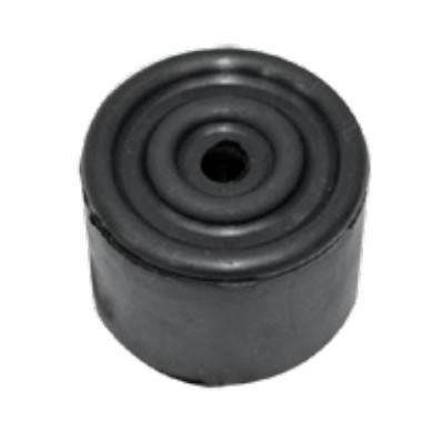 Buffer (36mm x 27mm) , Buffers and Fenders - Nationwide Trailer Parts, Nationwide Trailer Parts Ltd