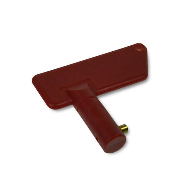 Anteo Tail Lift Key , Tail Lift Parts - Anteo, Nationwide Trailer Parts Ltd