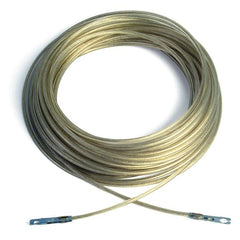 34 Metre TIR Cable , Curtain Side Parts - Nationwide Trailer Parts, Nationwide Trailer Parts Ltd