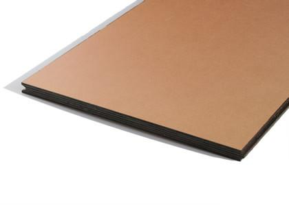 "15"" Tongue & Groove Door Panel"