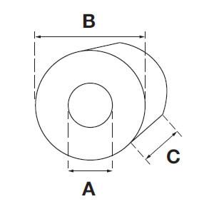 Vehicle Dimensions What Is Track Vehicle Wheelbase
