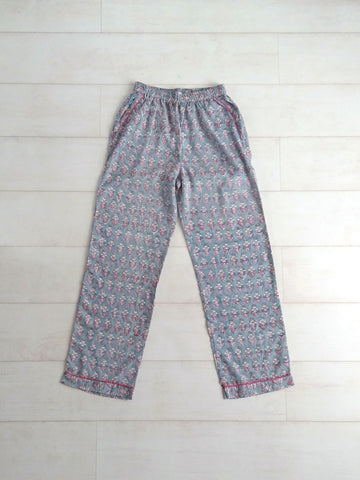 Jasmine Trousers - *Special Offer*