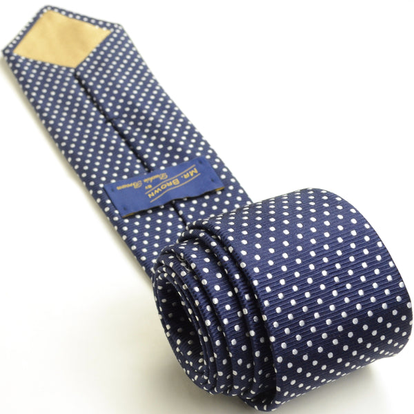 5e510504a8af TIE LOUNGE | Luxury Ties | Haute Couture Collection – Tagged