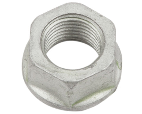 140357-1-KIT  Drive Shaft Bolt, Flange Nut
