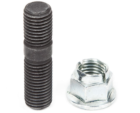 186062-1-KIT  Exhaust Manifold Stud and Nut Kit