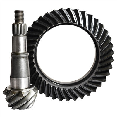 "GM 9.25"" IFS, AAM, 5.38, Nitro Reverse Ring & Pinion GM9.25-538R-NG"