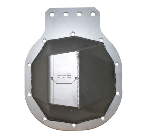 BTF Ford 8.8 Kryptonite Differential Cover for Truss BTF11062