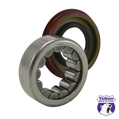Axle bearing & seal kit for Astro Van rear