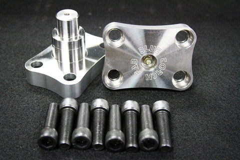 Dana 60 Lower Kingpin Kit BTF160001