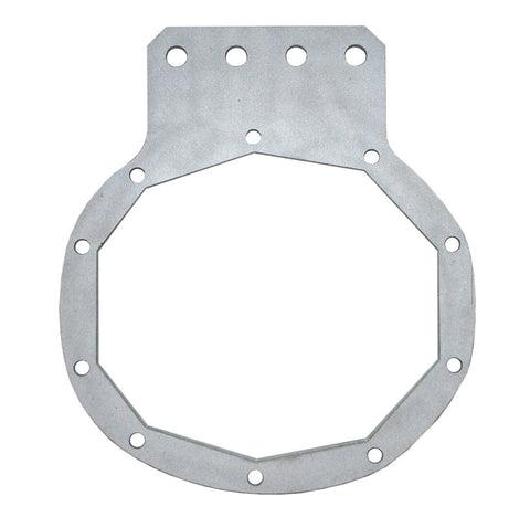BTF Dana 35 Diff Ring for Truss BTF11050