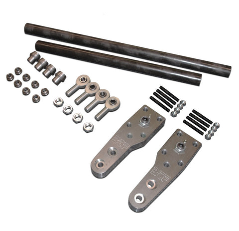 BTF Dana 60 High Steer Kit BTF07050