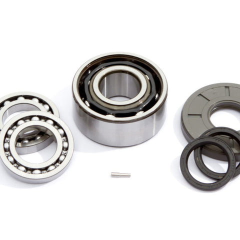 RZR 1000 Front Differential Race Bearing Kit