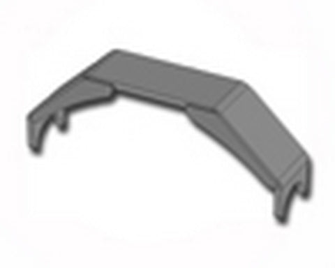 BTF Solid Industries 60 Rear Truss System BTF03088