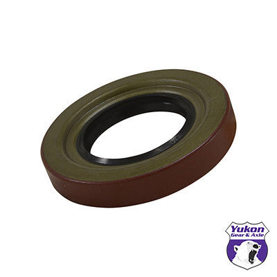 "Axle seal for 9.5"" GM"