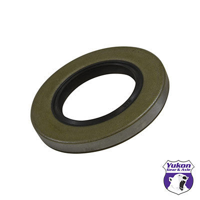 Replacement Inner axle seal for Dana 44 with 19 spline axles and Dana 30 Volvo rear