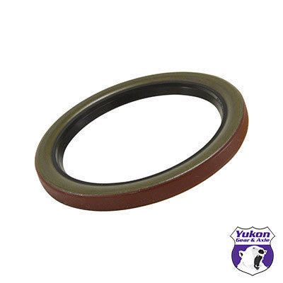 Front outer replacement axle seal for Dana 30 and 44 IHC