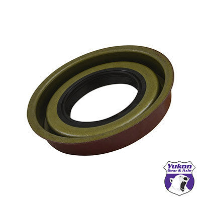 "Axle seal for '88 and newer GM 8.5"" Chevy C10"