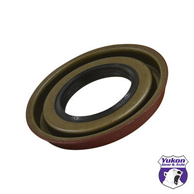 "Axle seal for GM 7.5"" Astro and Safari van"