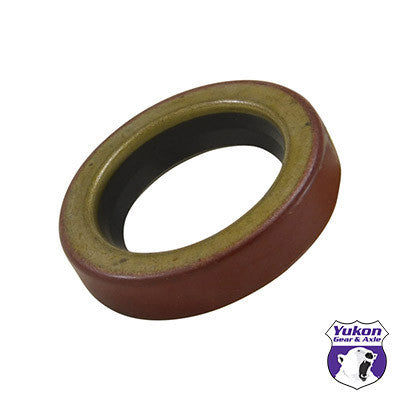 "Yukon Mighty Seal, Ford Axle Seal, 1.365"" ID,  2.087"" OD"