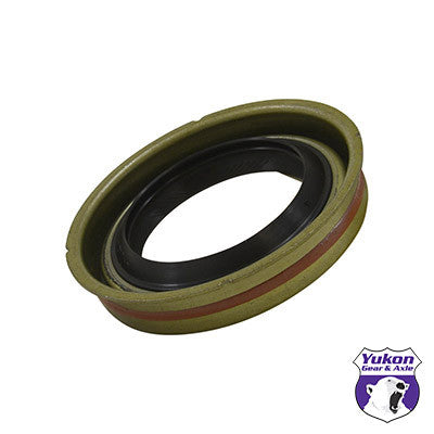 04 and up Durango, 07 and up RAM 1500 rear axle seal, 8.25