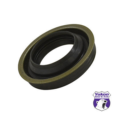 "8"" Chrysler IFS axle seal"