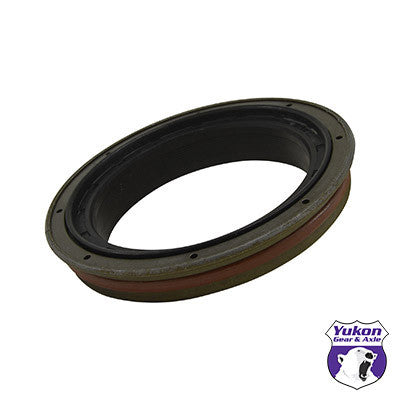 "10.5"" Ford rear wheel seal"