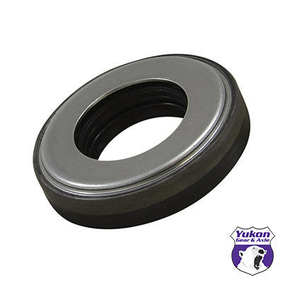 "8.25"" IFS (99 & newer) stub axle side seal"