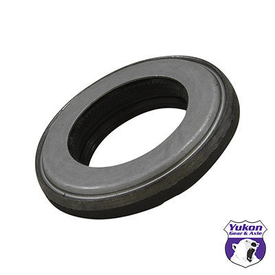 "7.6"" IFS GM side seals"