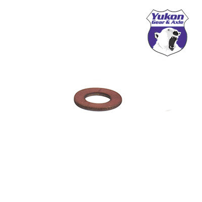 Copper washer for Ford 9