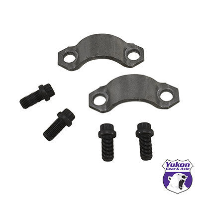 Dana 60, Dana 70, and Dana 80 Strap kit