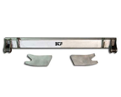BTF Jeep CJ Rear Stretch Kit BTF07031