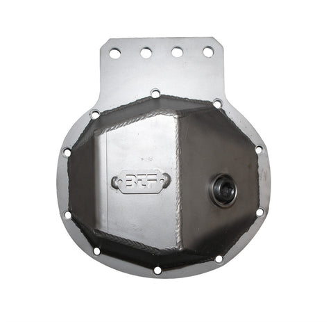 BTF Dana 35 Kryptonite Differential Cover for Truss BTF11111