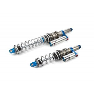 RZR XP & XP4 1000 VELOCITY SERIES  FRONT SHOCKS