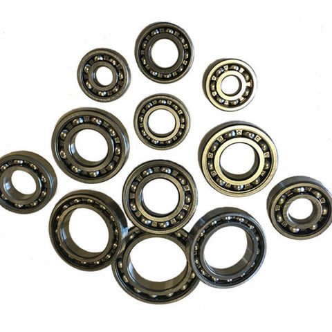 RZR 1000 Upgraded Bearing Transmission Kit